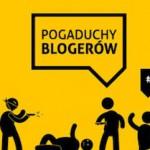 Kryminalne Pogaduchy Blogerów #5