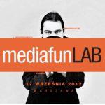 MediafunLAB – moje wrażenia po wydarzeniu