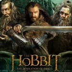 Hobbit: Pustkowie Smauga – recenzja