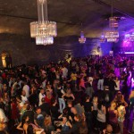 Jadę na Underground Bachata & Kizomba Festival