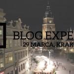 Blog Experts 4