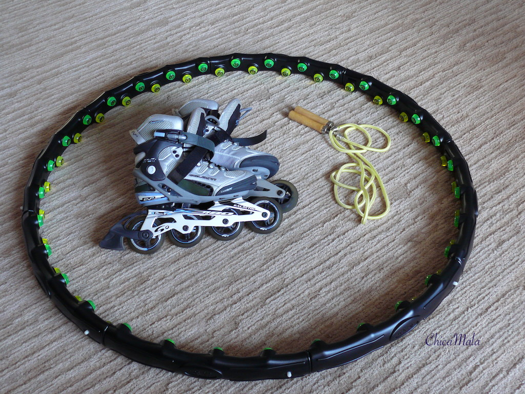 hula-hop-rolki-skakanka