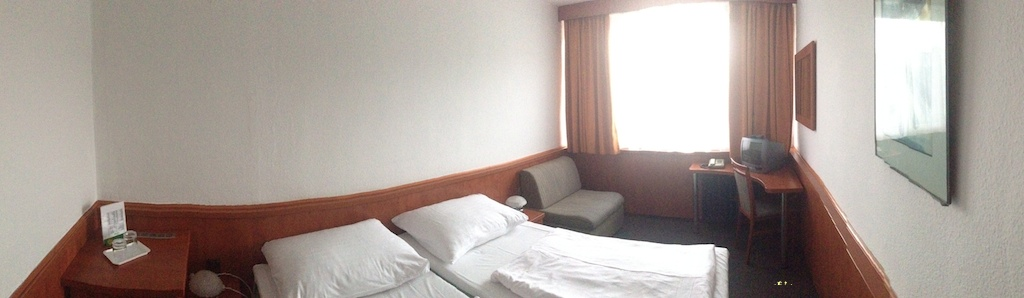 praga-hotel-tristar