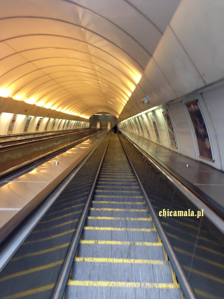 praga-ruchome-schody
