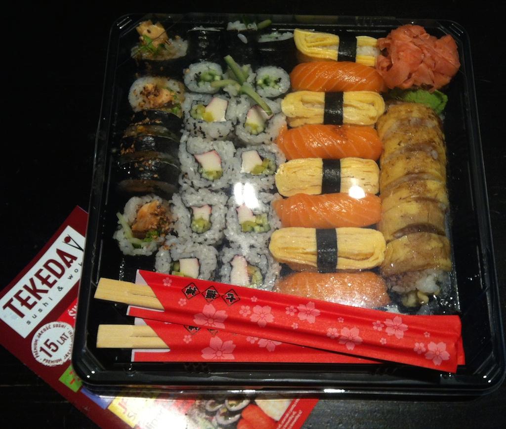 tekeda-sushi