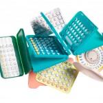 Mroczne oblicze antykoncepcji hormonalnej