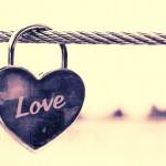 Czy i kiedy zapytać czy mnie kocha?