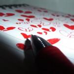 10 rzeczy, których nie warto robić po rozstaniu
