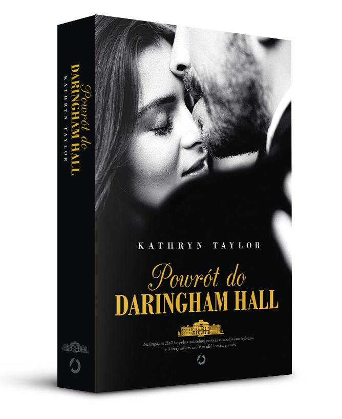 daringham_box