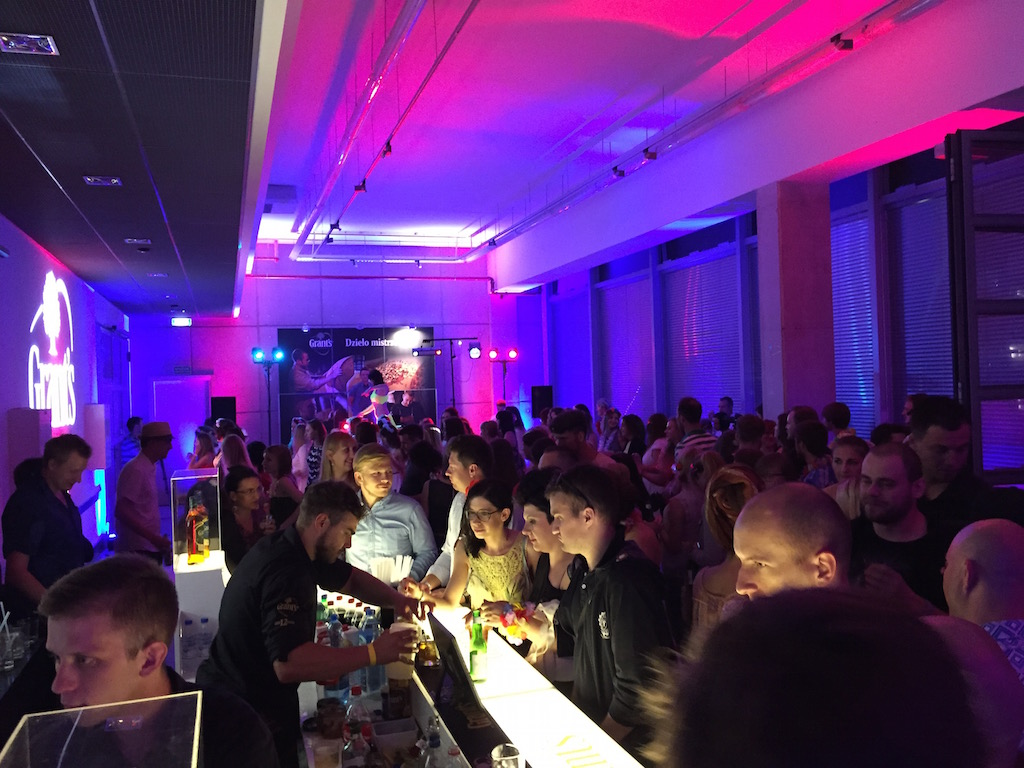 seebloggers-party
