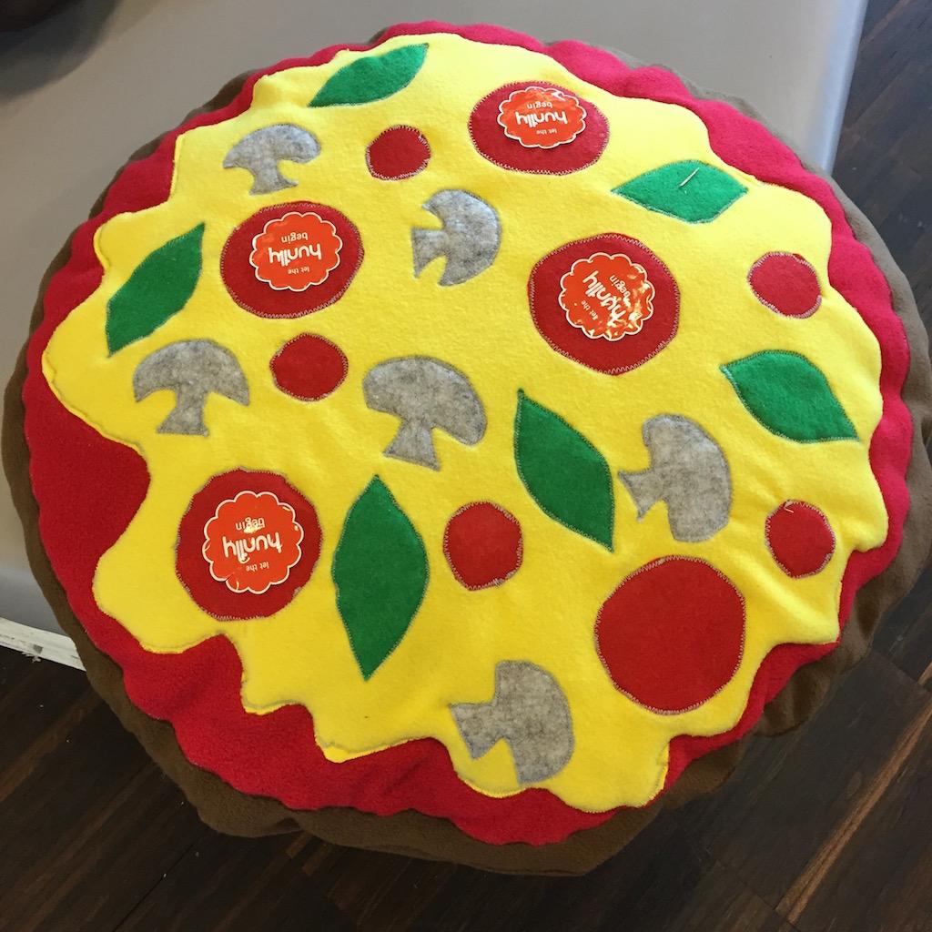 tweetuppl-pizza