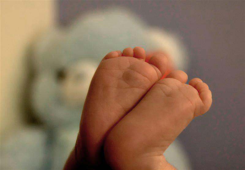 poronienie - moja historia