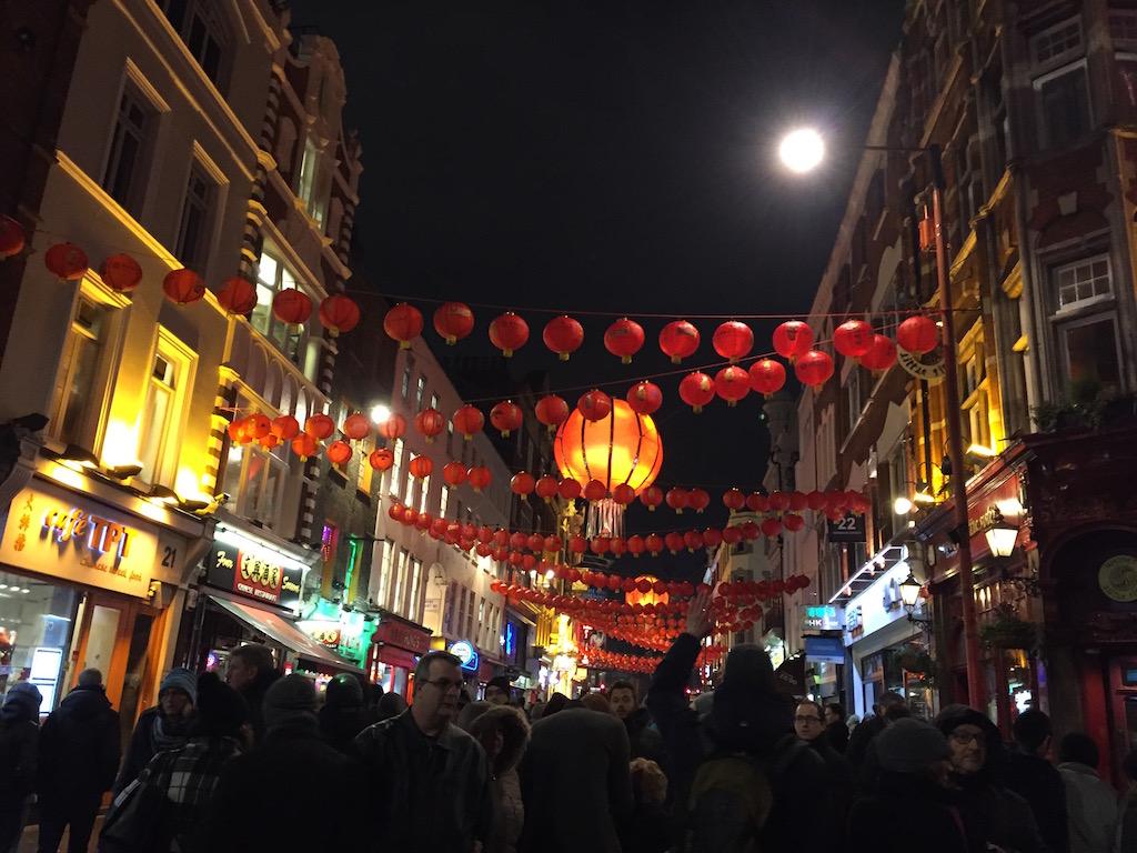 londyn-chińska-dzielnica