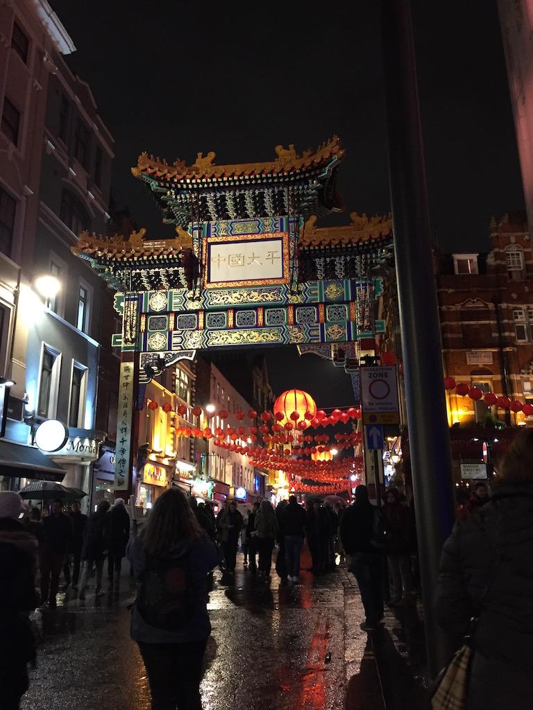 londyn-chinatown
