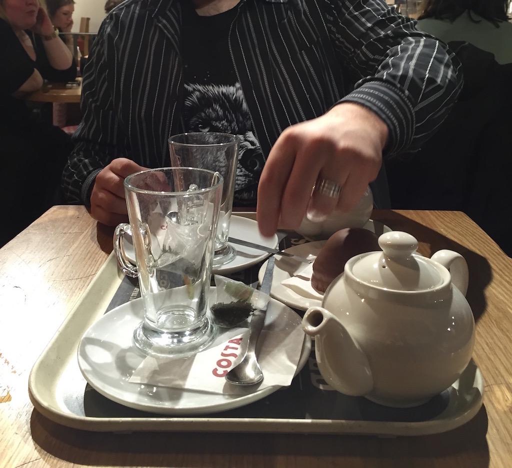 londyn-costa-coffee