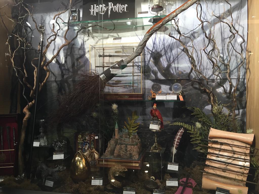 londyn-hamleys-harry-potter