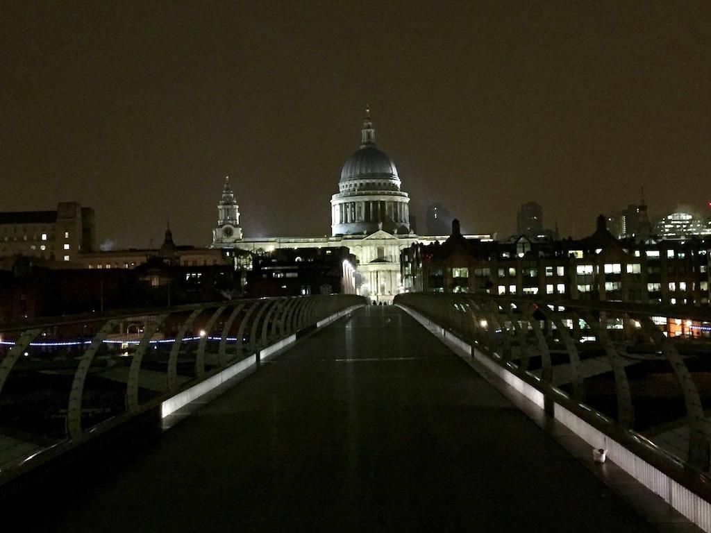 londyn-most-milenijny-millennium-bridge