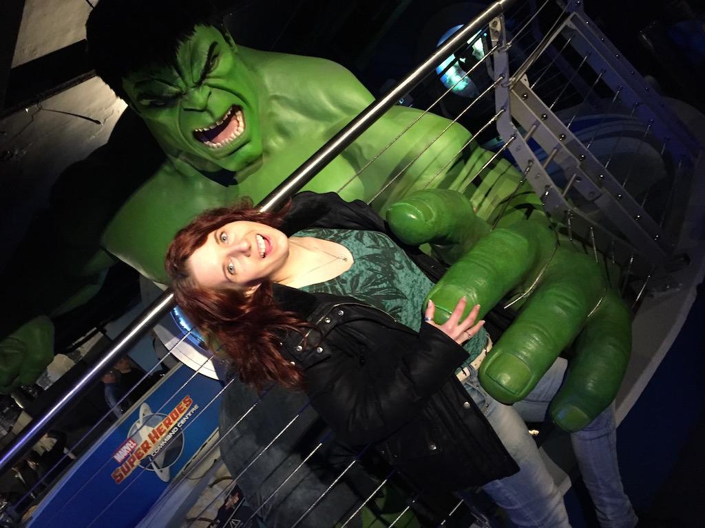 londyn-muzeum-figur-woskowych-hulk