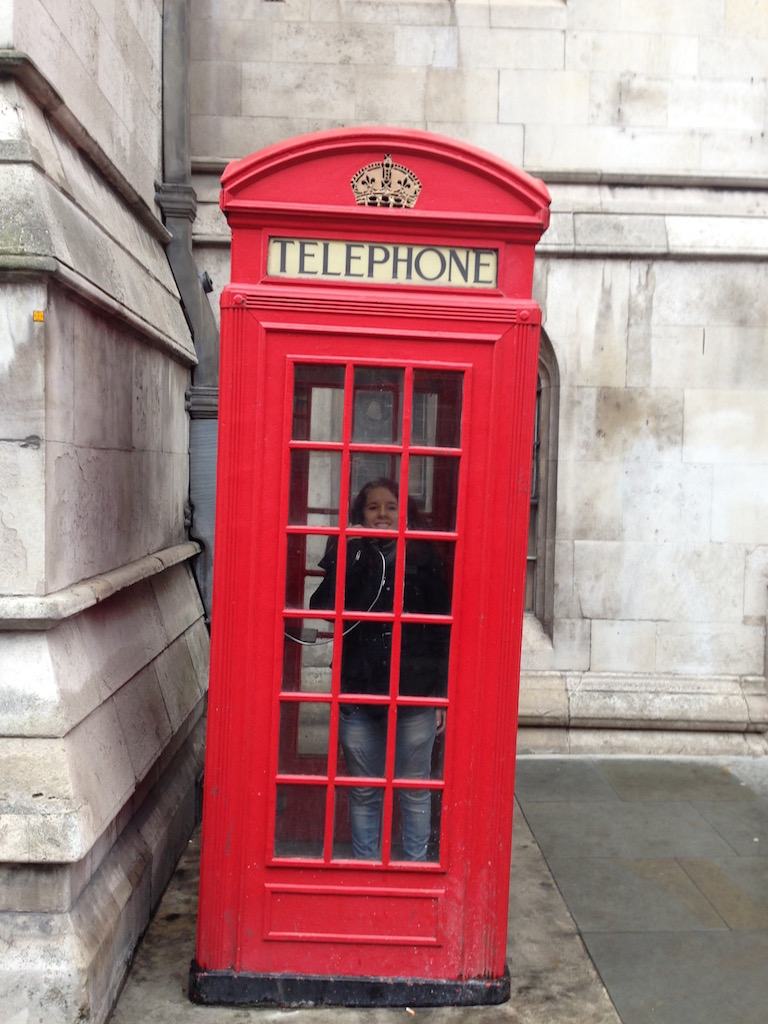 londyn-telefon-telephone