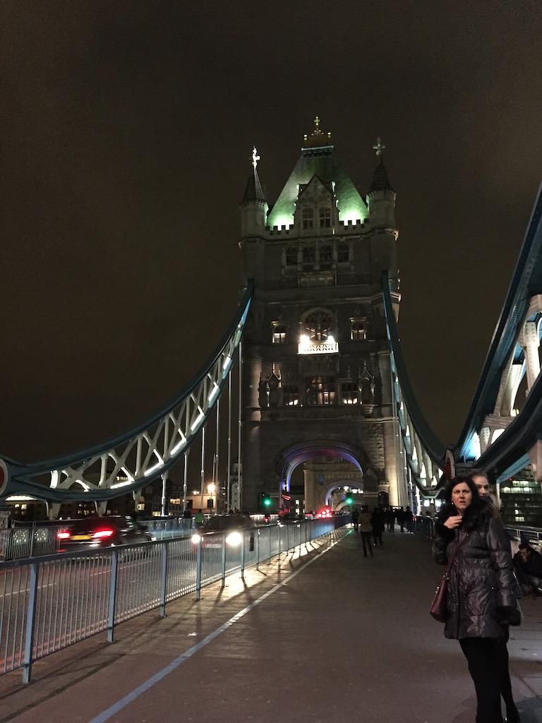 londyn-tower-bridge-2