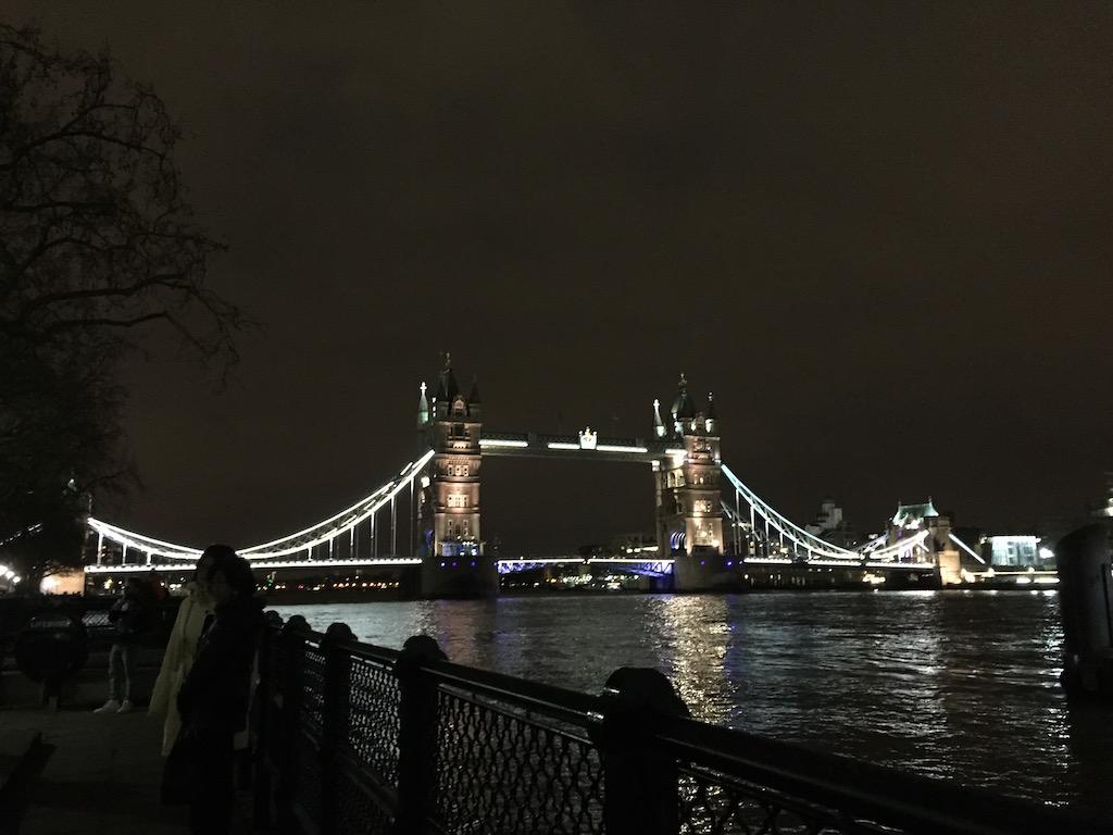 londyn-tower-brigde