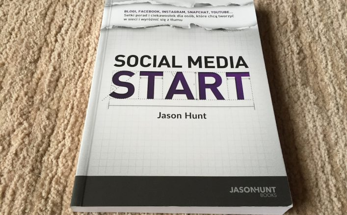 social-media-start-top