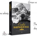 Kto może Ocalić Daringham Hall? – recenzja